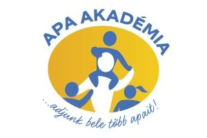 Apa Akadémia kutató műhely programja