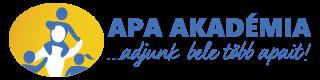 apaakademia.hu