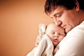 Apafej: meglepő agykutatási eredmények apákról