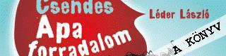 csendes-apa-forradalom.apaakademia.hu
