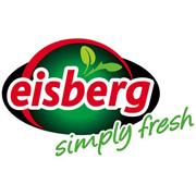 Eisberg Hungary Kft.