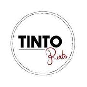 Tinto Resto étterem