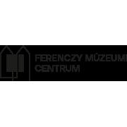 Ferenczy